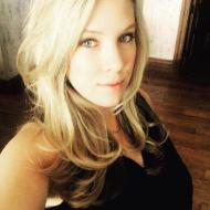 Kate, 33, woman