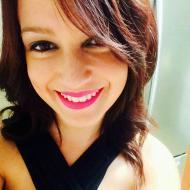 Rachel, 38, woman