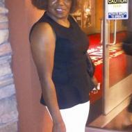Joyce , 56, woman