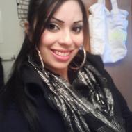 Shirley  , 36, woman