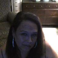 jasmine, 47, woman