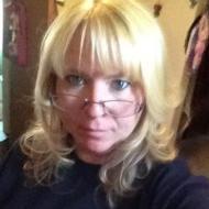 Ann , 51, woman