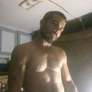 Adolfo, 41, man