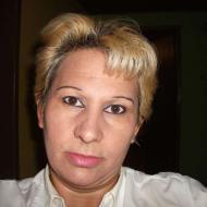 kaylene, 45, woman