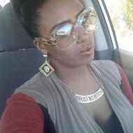 linda, 35, woman