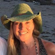 Karen, 40, woman
