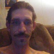 jim, 41, man