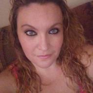 Royene, 34, woman