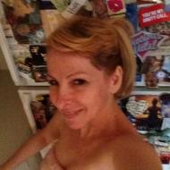 Rita, 29, woman