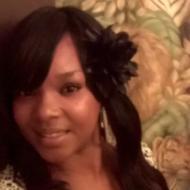 Leana, 33, woman