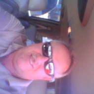 Greg , 56, man