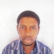 Onwa, 45, man