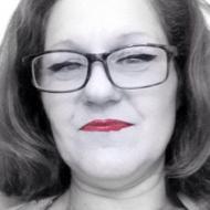 Tra , 53, woman