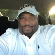 Gregory, 44, man