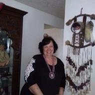 Carol, 63, woman