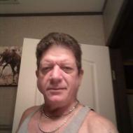 Jimmy, 60, man