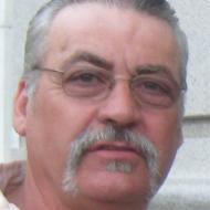 David, 66, man