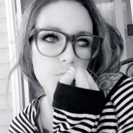 Starcrush, 38, woman
