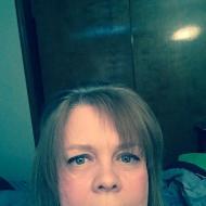 Susi, 59, woman