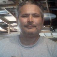 james, 61, man