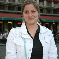 Jane , 37, woman