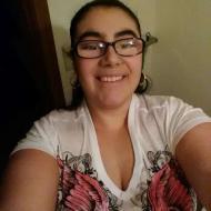lynnbieri, 35, woman