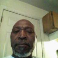 Carlton , 62, man