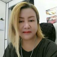 yadira, 31, woman