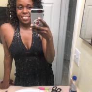 michelle, 31, woman
