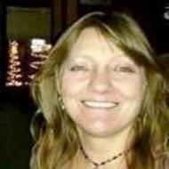 Dee, 55, woman