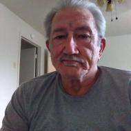 John , 64, man