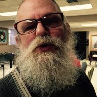 Lonny , 65, man