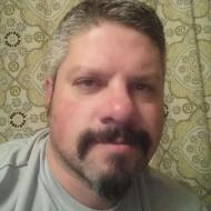 Jay, 44, man