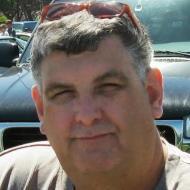 gtsack, 62, man