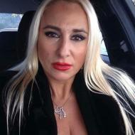 Yolanda , 39, woman