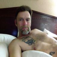 Kevin , 53, man