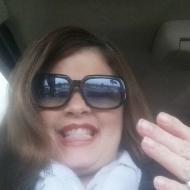 Missy, 45, woman