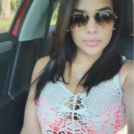 Brenda, 32, woman