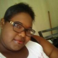 Keoshia , 33, woman