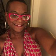 Tomerial, 46, woman