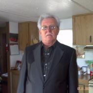 kenneth , 76, man