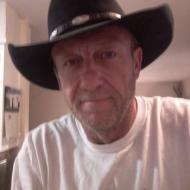 Brett , 57, man