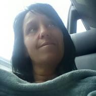 Sophia, 50, woman