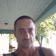 Robert, 39, man