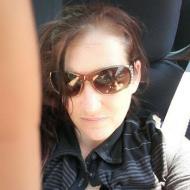 Jayme, 42, woman