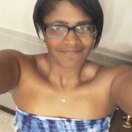 vanes, 47, woman