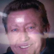 Terry, 68, man