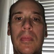 Richard , 47, man