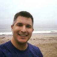 Samuel, 51, man