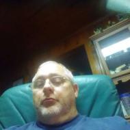 James , 51, man